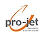 Pro-jet