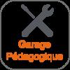 picto_garage_pedago