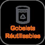picto_gobelets