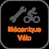 picto_mecanique_velo